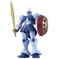 ROBOT魂 [SIDE MS] YMS-15 ギャン ver. A.N.I.M.E. 【発売日以降のお届け】