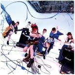 大阪☆春夏秋冬/ SSFW(DVD付) 【CD】