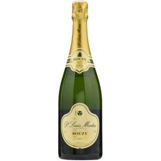 [ネット限定特価] ポール・ルイ・マルタン ブリュット NV 750ml【シャンパン】