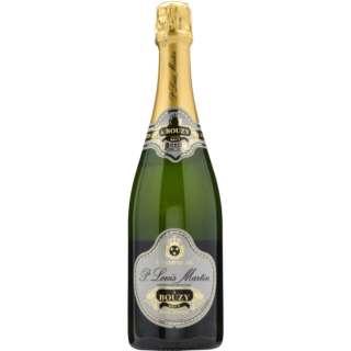 [ネット限定特価] ポール ルイ・マルタン ブリュット ブラン・ド・ノワール NV 750ml【シャンパン】
