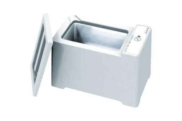 ヴェルヴォクリーア「卓上超音波洗浄器」VS-70ES