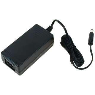 【部品 開封済未使用品】電子キーボード用 ACアダプター 350006413001