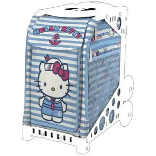 Insert bag Hello Kitty