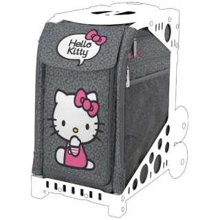 BicCamera. com   Insert bag Hello Kitty