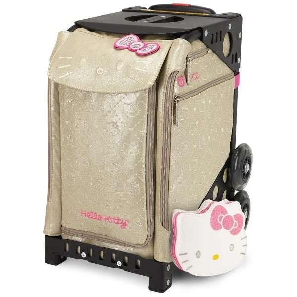 fa093886c Carrier bag Hello Kitty