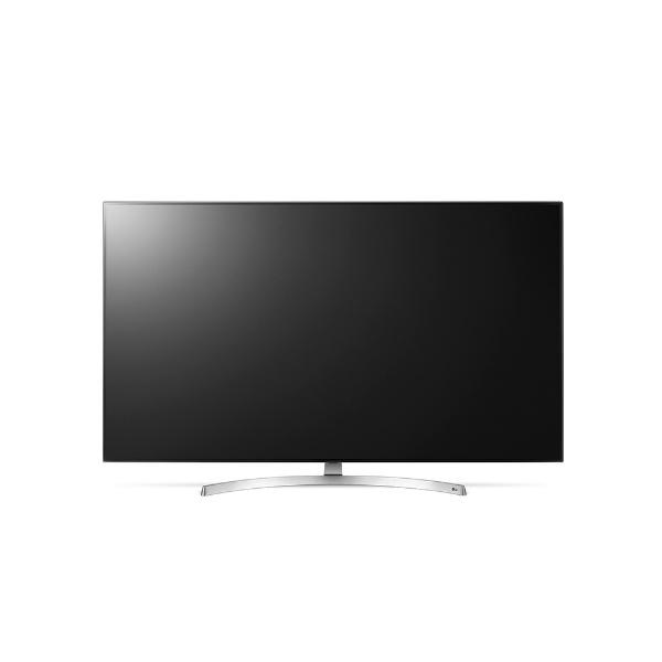 55V型 地上・BS・110度CSチューナー内蔵 4K対応液晶テレビ 55SK8500PJA (別売USB HDD録画対応) 55SK8500PJA [55V型 /4K対応]