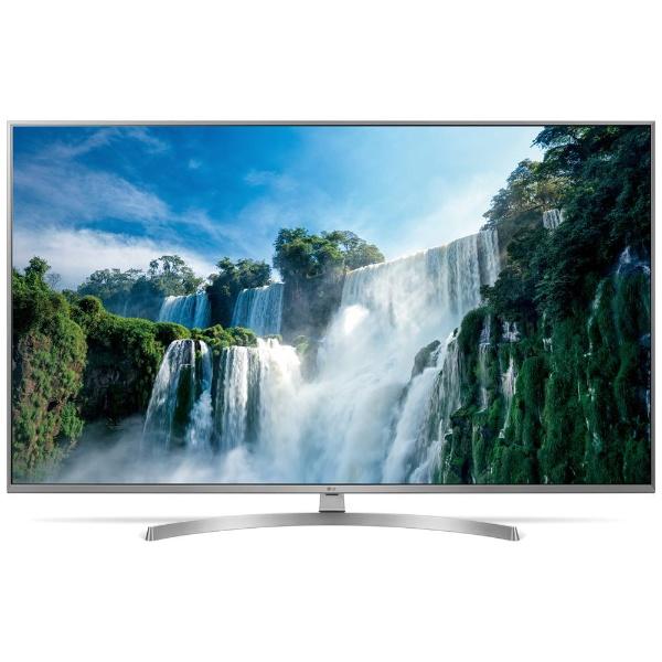 55UK7500PJA 液晶テレビ [55V型 /4K対応]