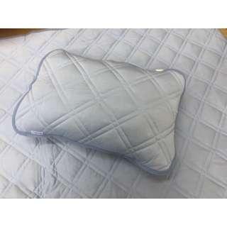 【涼感パッド】NEWガリガリ君ゴールド枕パッド(43×63cm)