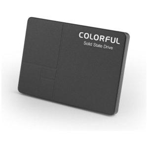 Built-in SSD 240GB bulk product [2 5 inches, SATA] SL500 240G V2