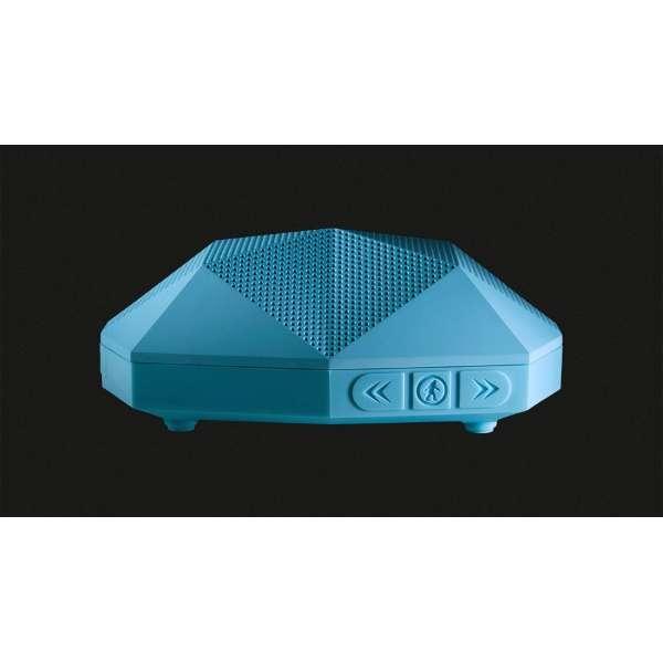 OT1800SF ブルートゥース スピーカー TURTLE SHELL 2.0 シーフォーム [Bluetooth対応 /防水]