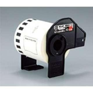 ELP-60/60S/60N/60N2用感熱紙ラベル ELP-L2942N-15