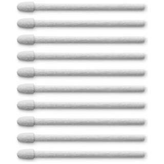 Wacom Pro Pen 2用 フェルト芯(10本入り)