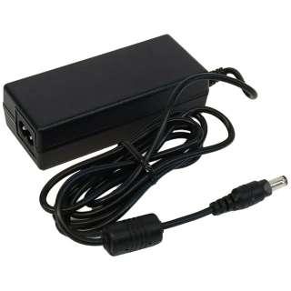 【部品 開封済未使用品】iPhone/iPod対応 Bluetooth搭載ワイヤレスAVミニコンポ X-SMC5用 ACアダプター 041S03005M