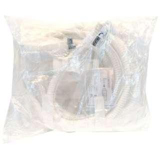 【部品 開封済未使用品】洗濯機用 ふろ水ポンプセット(4m) 2103960116