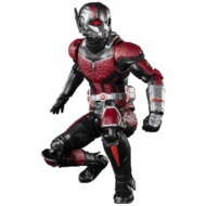 S.H.Figuarts ANT-MAN AND THE WASP アントマン(アントマン&ワスプ) 【発売日以降のお届け】