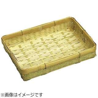 竹製 大阪タラシ 小 <AOO0104>