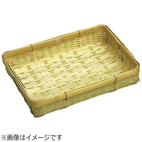 竹製 大阪タラシ 中 <AOO0103>