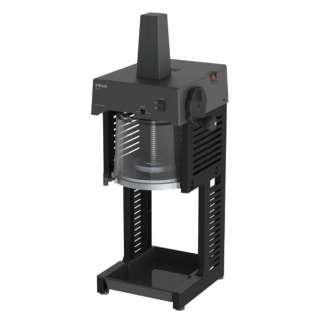 スワン 電動式ブロックアイスシェーバー シグネ SI-150C <FAIL001>