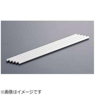 わたがし棒ロング (100本入) 36cm <GWL0101>