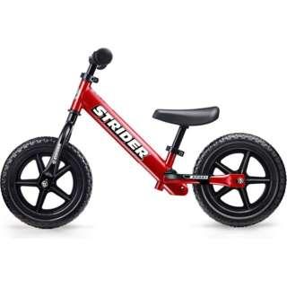 【店舗限定販売のみ】 12型 ランニングバイク ストライダー Classic Model(グリーン)【対象年齢:1歳半~5歳/27kgまで】