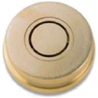 シェフインカーザ用ダイス パッケリ 25mm <APS6207>