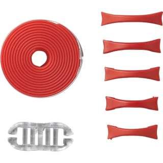 【arena】アクアフォーススイフト用交換パーツ AGL-BLTSW(RED)