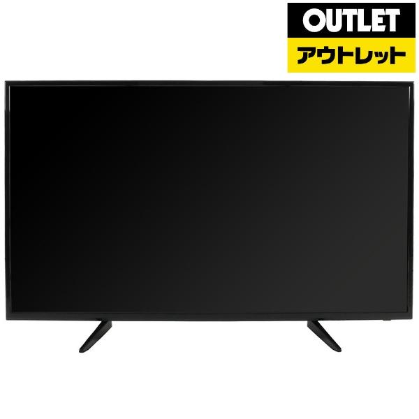 FD5032B 液晶テレビ [50V型 /フルハイビジョン]