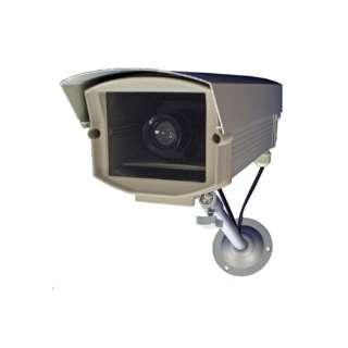 ハウジング型 本格派ダミーカメラ DC-02