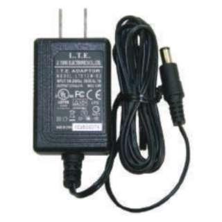 ACアダプター LTE12WS-S2