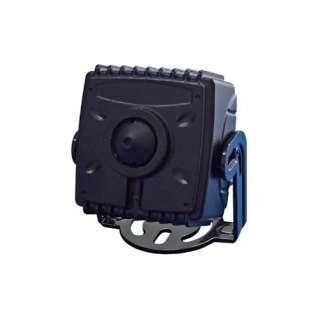 フルハイビジョンピンホールレンズ搭載 高画質小型AHDカメラ MTC-P224AHD