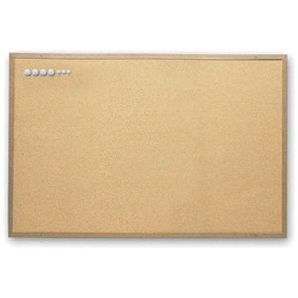 マグピンコルクボード[LLサイズ] CB336