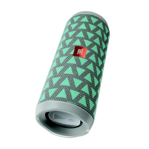 JBLFLIP4TRIO ブルートゥース スピーカー トリオ [Bluetooth対応 /防水]