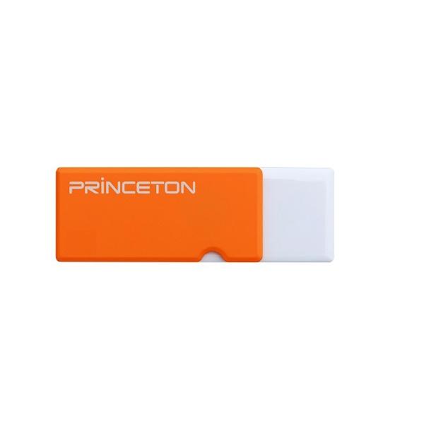 PFU-XTF/32GOR [32GB オレンジ]