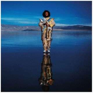 Kamasi Washington/ Heaven and Earth 【CD】