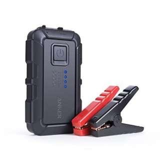 PowerCore ジャンプスターター mini A1502511