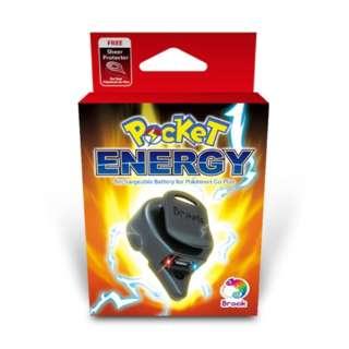 Pocket Energy FM00005844