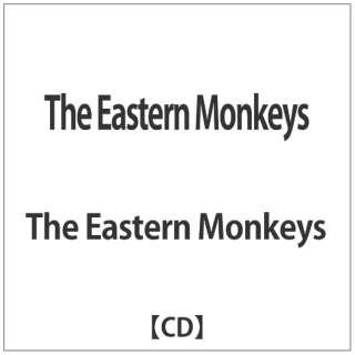 The Eastern Monkeys/ The Eastern Monkeys 【CD】