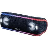ブルートゥース スピーカー SRS-XB41BC ブラック [Bluetooth対応 /防水]