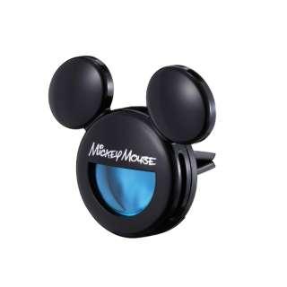 AC取付専用クリップ付 ACコロン ミッキーマウス WD-381 WD-381