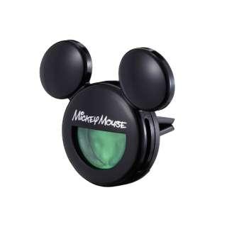 AC取付専用クリップ付 ACコロン ミッキーマウス WD-383 WD-383