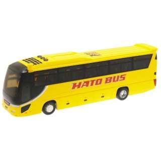 サウンドシリーズ サウンド&ライト はとバス