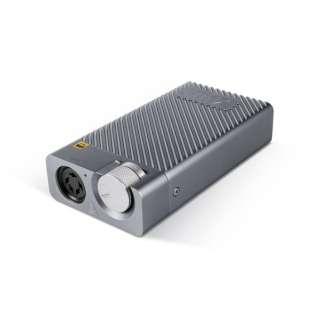 SRM-D10 AVアンプ [ハイレゾ対応]