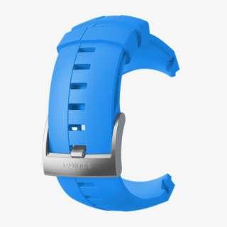 ウェアラブル端末交換用バンド 「SPARTAN SPORT BLUE STRAP」 SS022929000 SS022929000 ブルー