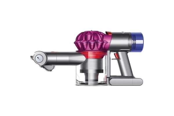 コードレス掃除機のおすすめ ダイソン「Dyson V7 Trigger」HH11 MH