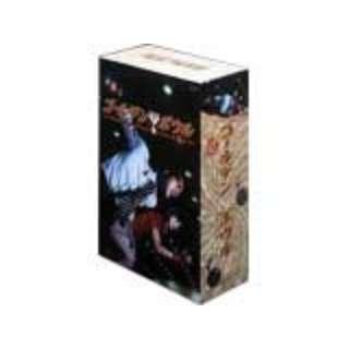 ゴールデンボウル DVD-BOX 【DVD】