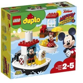 Biccamera Com Birthday Boat Mail Order Of Lego Japan