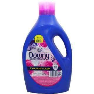 Downy(ダウニー)メキシコダウニー アロフローラル 2800ml
