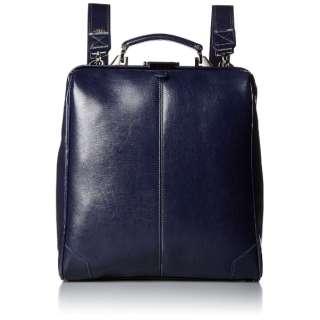 日本製3WAYビジネスバッグ