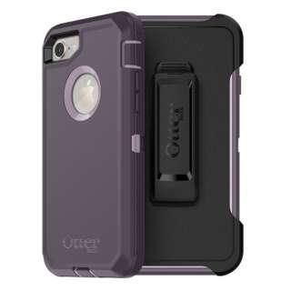 Defender for iPhone8/7 Purple Nebula 77-56605 Purple Nebla 77-56605 Purple Nebla