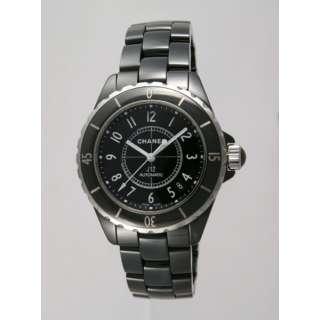 5944111052ce シャネル CHANEL 海外ブランドメンズ腕時計 通販 | ビックカメラ.com